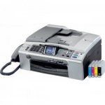 Stampante MFC-660CN Brother