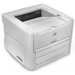 Stampante HP LaserJet 1160LE