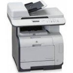 Stampante HP Color LaserJet CM2320NF