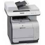 Stampante HP Color LaserJet CM2320NXI