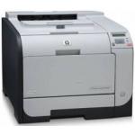Stampante HP Color LaserJet CP2025N