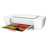 Stampante Inkjet HP DeskJet 1110