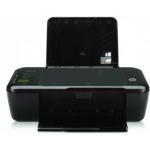 Stampante Inkjet HP Deskjet 3057A