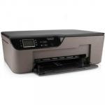Stampante DeskJet 3070A HP