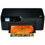 Stampante DeskJet 3520 HP