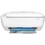 Stampante Inkjet HP DeskJet 3636