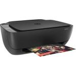 Stampante Inkjet HP DeskJet 3637