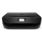 Stampante Inkjet HP Envy 4520 Series