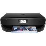 Stampante Inkjet HP Envy 4524