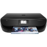 Stampante Inkjet HP Envy 4528