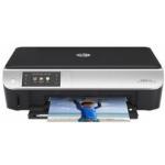 Stampante Inkjet HP Envy 5536