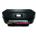 Stampante Inkjet HP Envy 5540