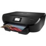Stampante Inkjet HP Envy 5542