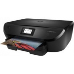 Stampante Inkjet HP Envy 5548