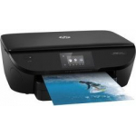 Stampante Inkjet HP Envy 5643