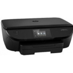 Stampante Inkjet HP Envy 5660
