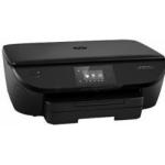 Stampante Inkjet HP Envy 5661