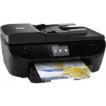 Stampante Inkjet HP Envy 7600