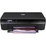 Stampante Inkjet HP Envy 4504