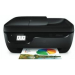 Stampante Inkjet HP OfficeJet 3834