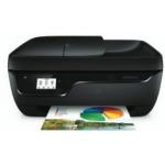 Stampante Ink-jet HP OfficeJet 3835