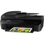 Stampante Inkjet HP OfficeJet 4634