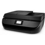 Stampante Inkjet HP OfficeJet 4658