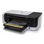 Stampante Inkjet HP OfficeJet 6000