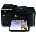 Stampante Inkjet HP OfficeJet 6500A Plus