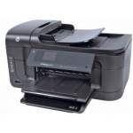 Stampante Inkjet HP OfficeJet 6500A