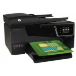 Stampante HP OfficeJet 6600 H711A