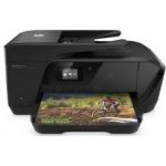 Stampante HP OfficeJet 7510 Wide Format