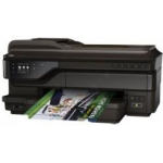 Stampante HP OfficeJet 7600