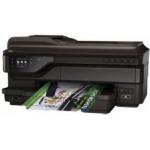 Stampante HP OfficeJet 7610 Wide Format