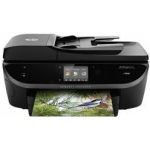 Stampante Inkjet HP OfficeJet 8040
