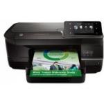 HP OfficeJet Pro 251DW Stampante Inkjet