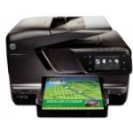 HP OfficeJet Pro 276DW Stampante Inkjet