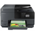 Stampante HP OfficeJet Pro 8615