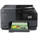 Stampante HP OfficeJet Pro 8616