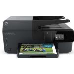 Stampante HP OfficeJet Pro 8630