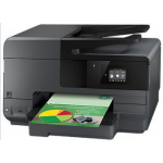 Stampante HP OfficeJet Pro 8640