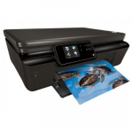 Stampante PhotoSmart 5515 HP