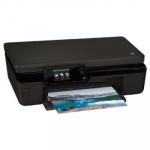 Stampante PhotoSmart 5520 HP