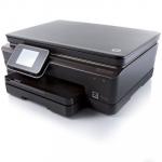 Stampante PhotoSmart 6510 HP