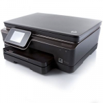 Stampante PhotoSmart 6520 HP