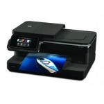 Stampante PhotoSmart 7510 HP
