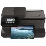 Stampante PhotoSmart 7520 HP