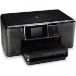 Stampante PhotoSmart Plus B210A HP