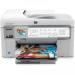Stampante PhotoSmart C309A HP
