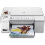 Stampante PhotoSmart C5324 HP